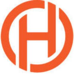HIANSR Staffing -DevOps, UCaaS, Security-RequestEngineer@hiansr.com | 9726380230